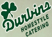 durbins catering